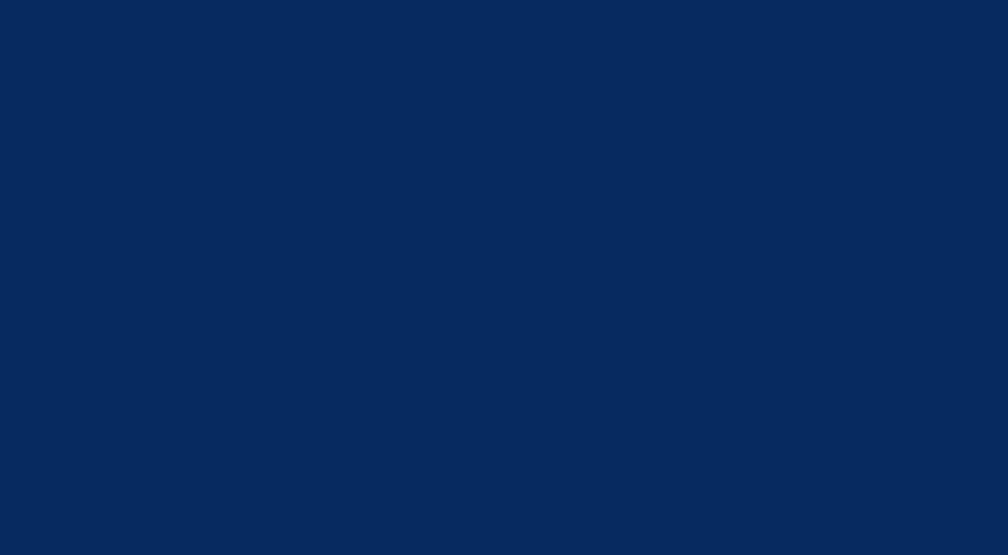 STX-Energy-Logo-Final